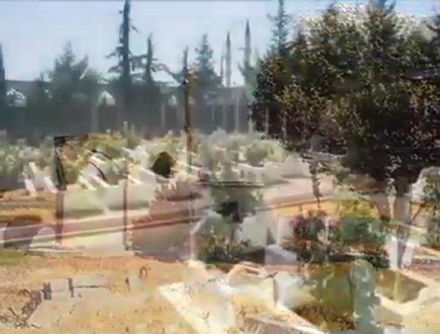 Seyid Gavs-ı Sani Abdulbaki eL Hüseyni Hz'nin Kerameti... | PopScreen
