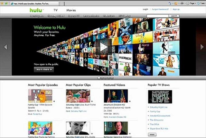 Hulu Plus Member Sign In - Infotelanjang.t15.org