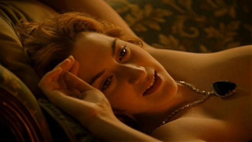 Titanic Watch Online Free HD Full Movie 2012 Part 1/9 | PopScreen