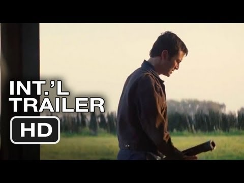 Looper Official International Trailer - Joseph Gordon-Levitt, Bruce Willis Movie (2012) HD | PopScreen