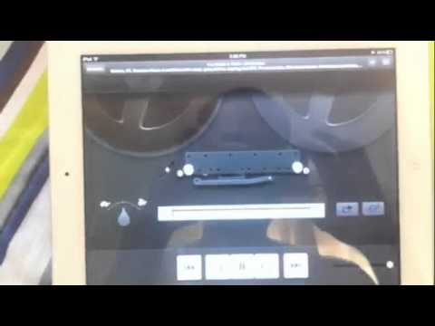 apple motion templates for sale - tape decks animation on apple 39 s podcasts iosapp popscreen