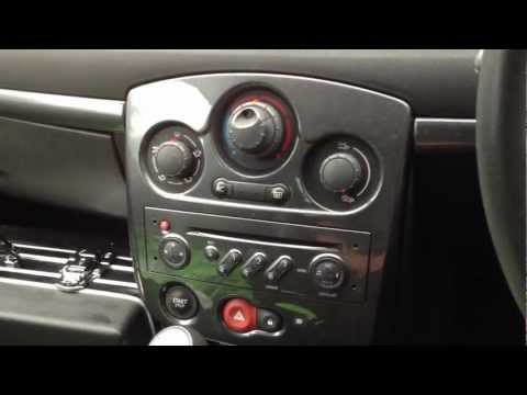 how to turn on car stereo without car