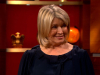 Martha Stewart - The Colbert Report - 11/10/10 - Video Clip | Comedy Central | PopScreen