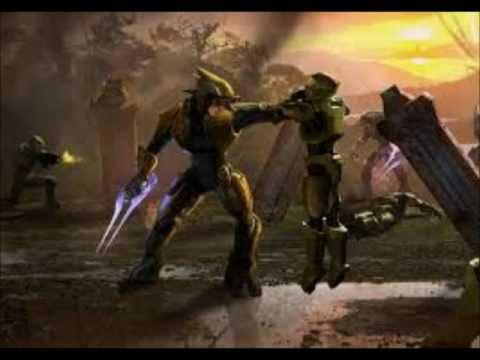 Screenshots Halo Reach Halo Reach Funny Screenshots