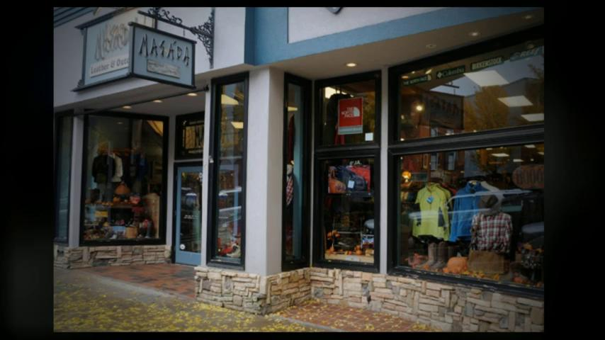 Women clothing stores   Clothing stores in athens ga