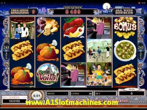 slot machine online free spiele k