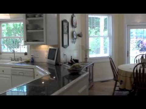Yorkville, CA - Home, Bed & Breakfast, Vineyard, Pasture, In-Ground Pool and More | PopScreen