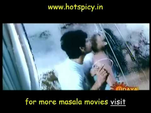 Mallu Aunty Hardcore Boobs Pressing Sindhu Husband Removing Se