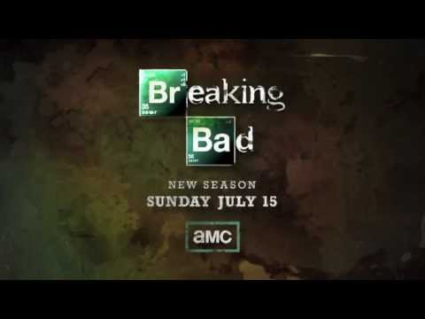 Breaking Bad - The King is Dead, All Hail the King | PopScreen