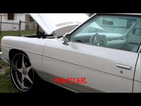Donk On 26 S For Sale http://www.popscreen.com/tagged/stuntfest