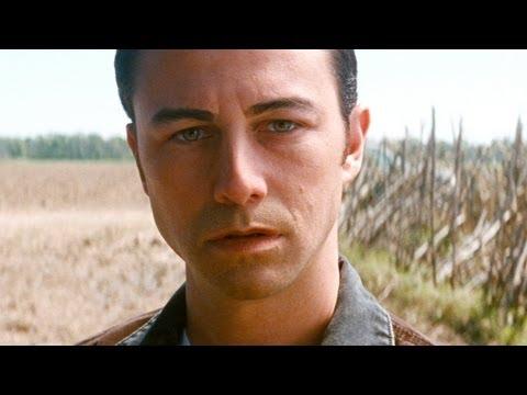 LOOPER Trailer 2012 Bruce Willis, Joseph Gordon-Levitt ...