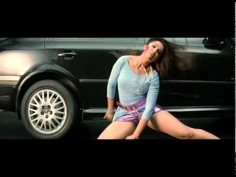 Charmi Kaur Hot Wet Bulging Actress New Big