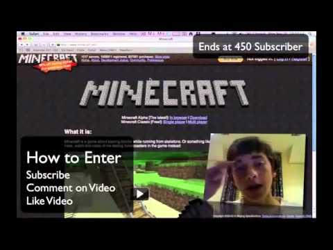 Download minecraft premium account generator exe - over-blog.com