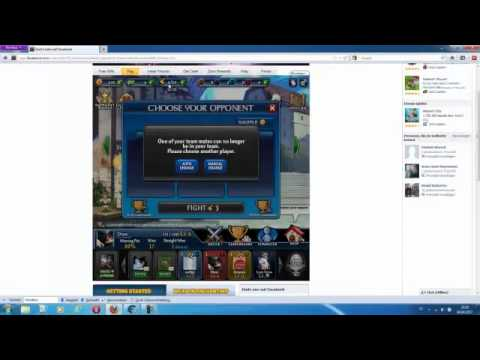 New Soul Crash Hack Cheat Engine 6.1 May 2012 Download | PopScreen