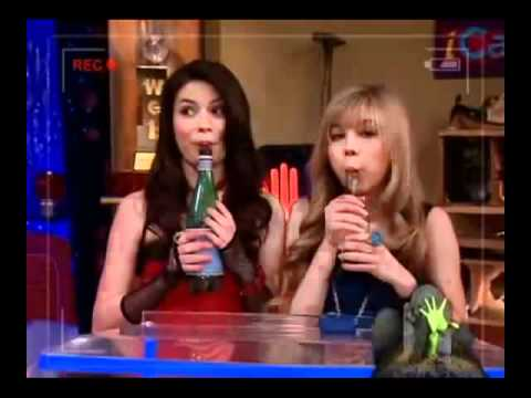Icarly one direction full episode free online : Regarder le
