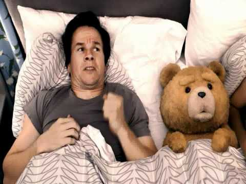 Watch Ted (2012) Full Movie [2012] | PopScreen