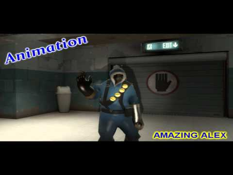 HAT Tools Animation Test -Garry's Mod- | PopScreen