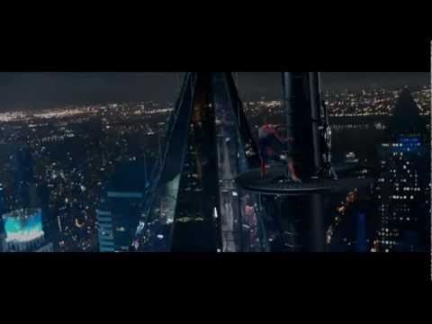 2 spider movie man download kickass the full amazing