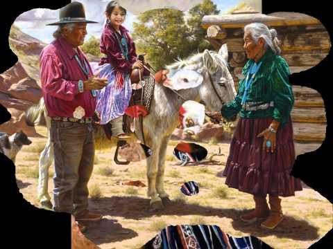 LOS NIÑOS de Cantiflas y Alfredo Rodriguez-Mexico | PopScreen