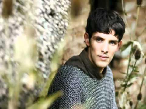 Merlin season 2 episode 3 gorillavid : Assassins creed 4