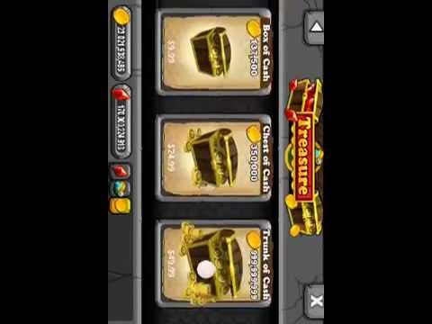 Dragonvale 999 999 999 Gems Food Coins Iap And Expired Dragons Hack