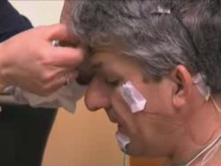 Little People, Big World – Matt Roloff is sick ... | PopScreen
