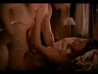 tantra oslo kari sexy porno