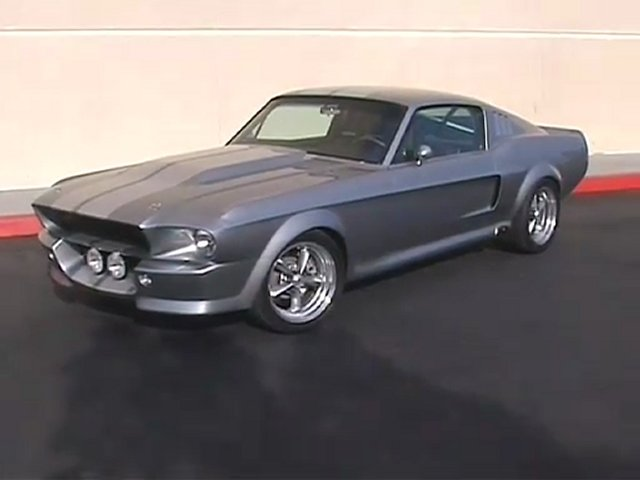 Nelson Racing Engines Beautiful Mustang Hellenor Drive Popscreen