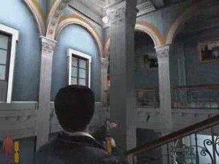 Max Payne 2 Acte III Mission 7