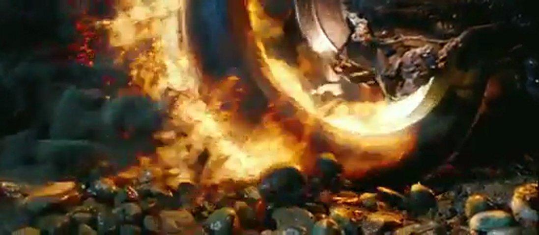 Ghost Rider 2 Full Movie In Hindi Free Download Hd Avi Peatix