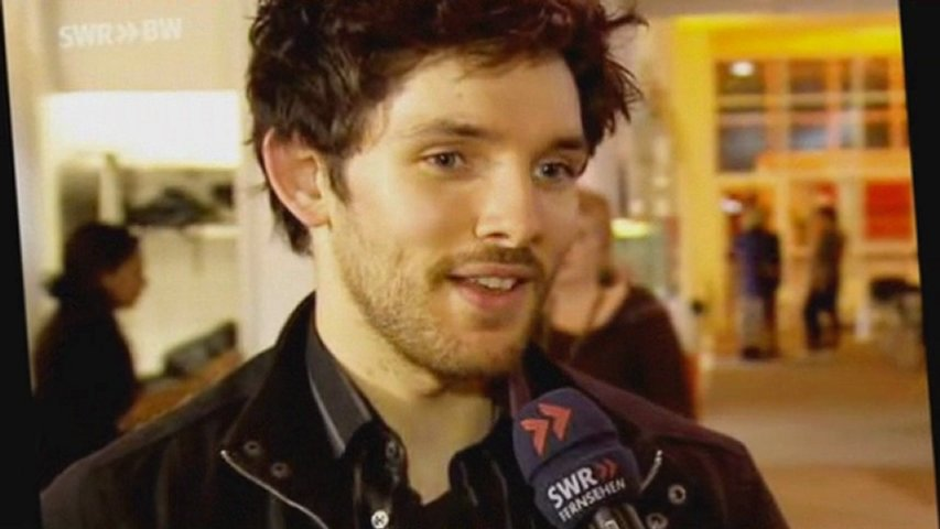 Hot or Not? - Page 3 EG9tZ2wxMTI=_o_-happy-valentines-day-colin-morgan