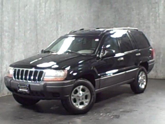 2000 jeep grand cherokee laredo 4 0l v8 4wd for sale popscreen. Cars Review. Best American Auto & Cars Review