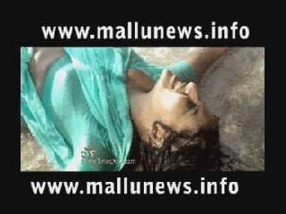 mallu sex movies, kerala sex movies, indian masala actress, | PopScreen