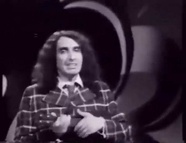 tiny tim living in the sunlight lyrics