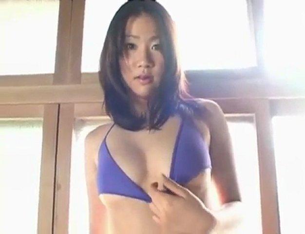 Marina Kasahara - Cutie Japan Angel | PopScreen