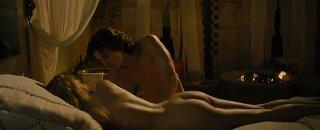 Diane Kruger-Troy Directors Cut | PopScreen