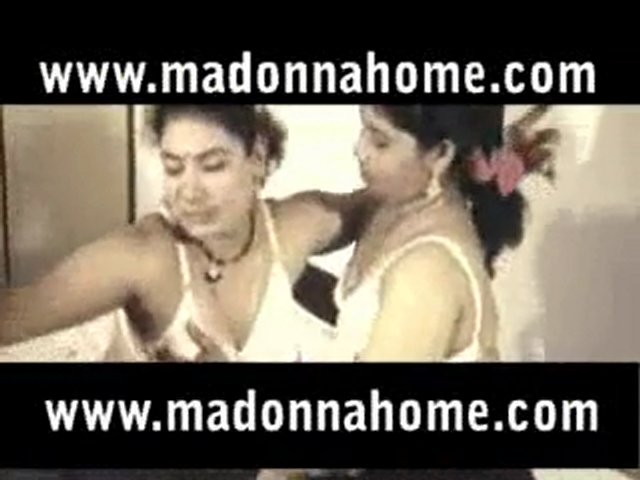 hot mallu aunty sex scene sexy video movie film clip porn ad | PopScreen