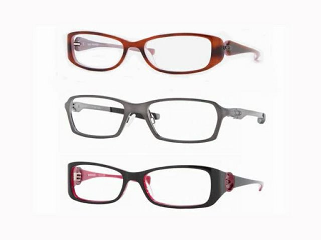 Discount Glasses Online 2017