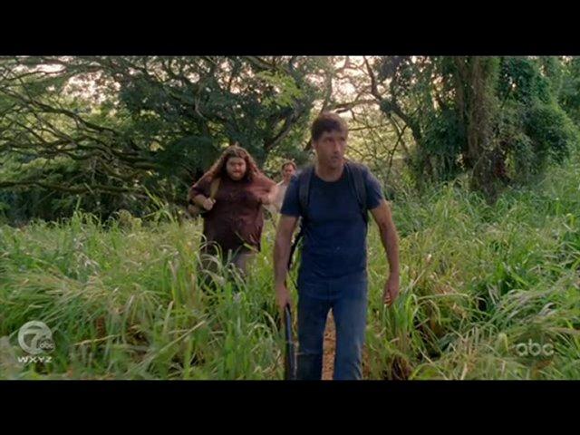 Lost season 6 episode 3 watch / Veer zaara film complet motarjam