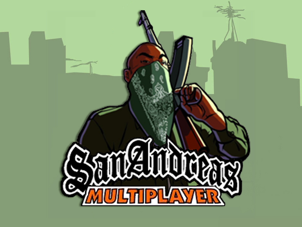 https://www.facebook.com/pages/category/Software/Jouer-a-GTA-San-Andreas-Mmorpg-sur-PC-164358437017302/