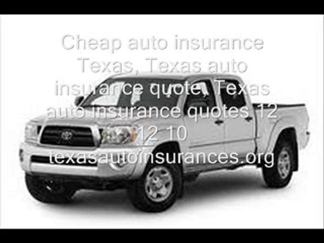 Car Insurance Quote Without Personal Details: Some More Info About Free Auto Insurance Quotes Without