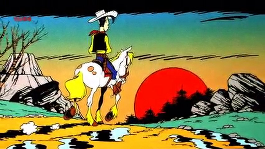[Jeu] Association d'images - Page 2 EGczcnlxMTI=_o_im-a-poor-lonesome-cow-boy-lucky-luke-red-kit-final-
