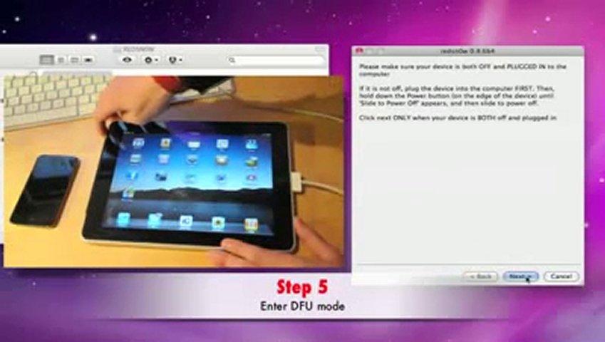 Как сделать джейлбрейк на ios 421 iphone 3g