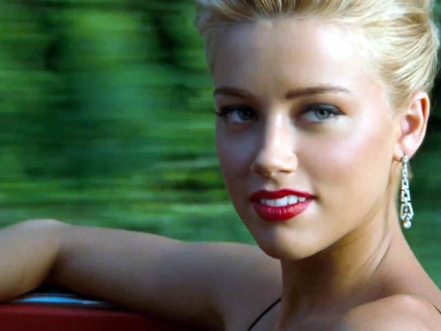 THE RUM DIARY trailer HD (ΜΕΘΥΣΜΕΝΟ ΗΜΕΡΟΛΟΓΙΟ) | PopScreen