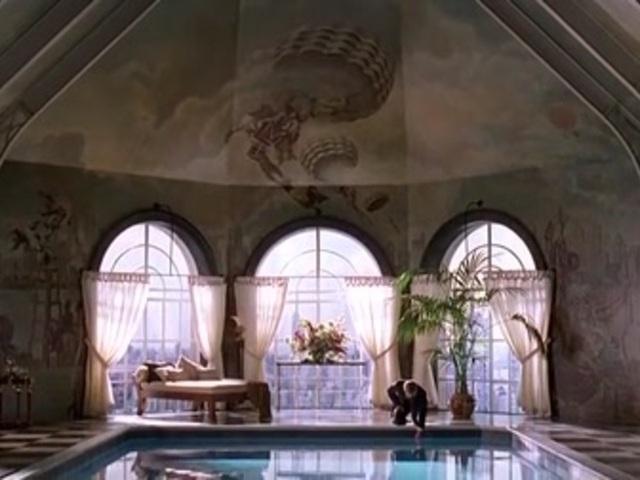 pool room sex scene. Share video → Tweet. Details; Suggestions