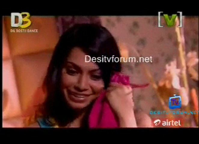 Dil Dosti Dance Episode 851 Mp4 HD Video Download ...