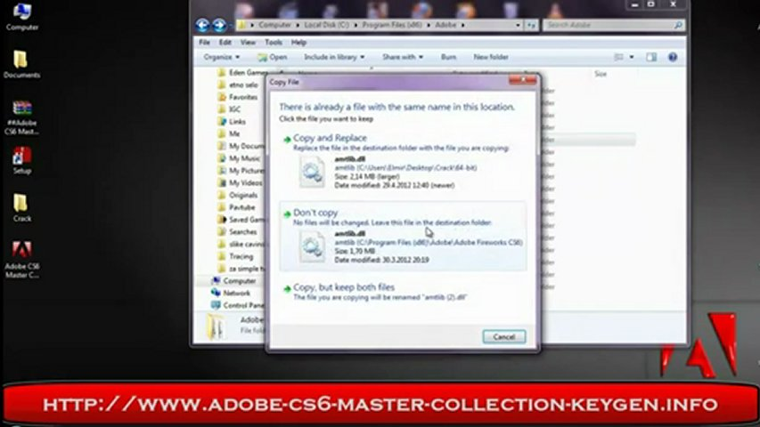 product key adobe cs6 master collection