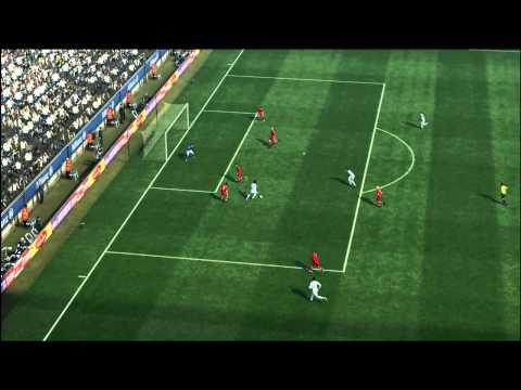 Grécia x Rússia Eurocopa All Goal 16/06/2012 | PopScreen