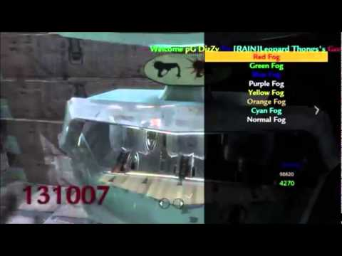 World War Waw Zombies Hacks Cheats Mods Usb Install