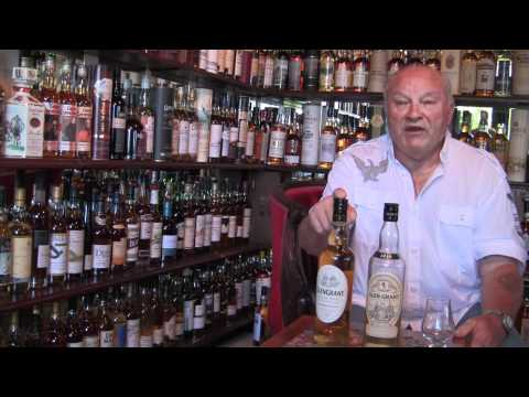 Scottish Whisky Regions - Speyside. | PopScreen